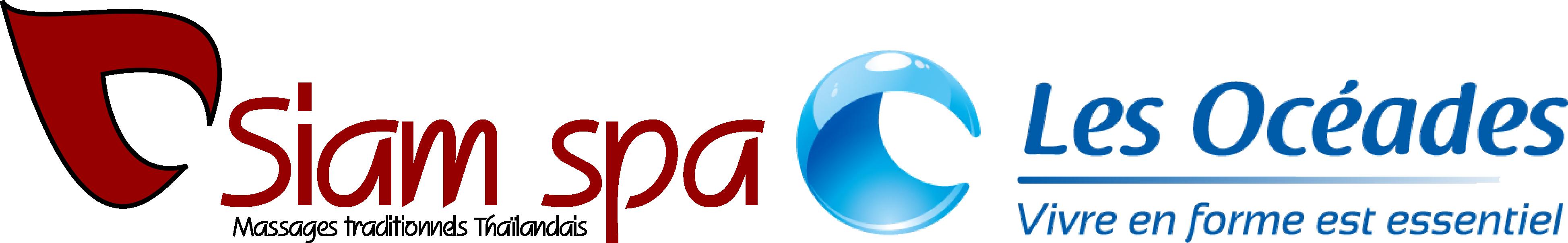 logo_siam_oceades