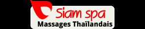 SiamSpa